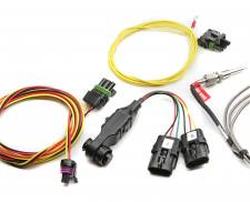 Edge Products - EDGE PRODUCTS EAS COMPETITION KIT (EGT 0-100 PSI SENSOR /TEMP SENSOR) 98617 - Image 3