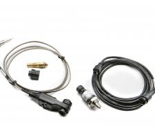 Edge Products - EDGE PRODUCTS EAS COMPETITION KIT (EGT 0-100 PSI SENSOR /TEMP SENSOR) 98617 - Image 4