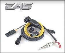 Edge Products - EDGE PRODUCTS EAS STARTER KIT W/15IN. EGT CABLE FOR CS/CTS/CS2/CTS2 (EXPANDABLE) 98620 - Image 1