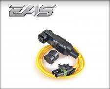 Edge Products - EDGE PRODUCTS EAS STARTER KIT W/15IN. EGT CABLE FOR CS/CTS/CS2/CTS2 (EXPANDABLE) 98620 - Image 3