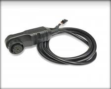 Programmers, Tuners, and Monitors - Programmers & Tuners - Edge Products - EDGE PRODUCTS EAS REVOLVER TO INSIGHT SWITCH 98621