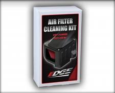 Air Intakes & Accessories - Air Filter Accessories - Edge Products - EDGE PRODUCTS JAMMER CLEANING/OIL KIT 98800