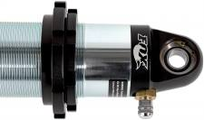 Fox Racing Shocks - FOX RACING SHOCKS FACTORY RACE 2.0 X 10.0 COIL-OVER EMULSION 7/8 SHAFT SHOCK (CUSTOM VALVING) 980-02-007-1 - Image 4