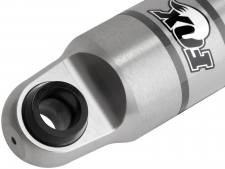 Fox Racing Shocks - FOX RACING SHOCKS PERFORMANCE SERIES 2.0 SMOOTH BODY IFP SHOCK 980-24-647 - Image 4