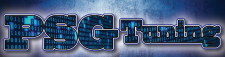 PSG Custom Tuning - PSG Custom Tuning 03-10 6.0L for SCT device - 6.0-SCT-CAL-S - Image 2