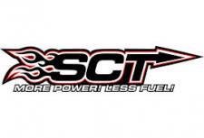 PSG Custom Tuning - PSG Custom Tuning 03-10 6.0L for SCT device - 6.0-SCT-CAL-S - Image 4
