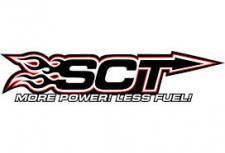 PSG Custom Tuning - PSG Custom Tuning 11-19 6.7L for SCT device - 6.7-SCT-CAL-S - Image 4