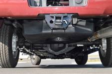 TITAN FUEL TANKS - Titan Fuel Tanks 99-07 Spare Tire Auxilary Tank 30 Gallon - 4020299 - Image 2