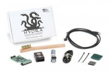 Power Hungry Performance - Power Hungry Performance 7.3L Hydra Chip - PHP-HYDRA - Image 3