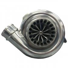KC Turbos - KC Turbo 04-07 6.0L Stage 1 Turbo - KCT-300017 - Image 2