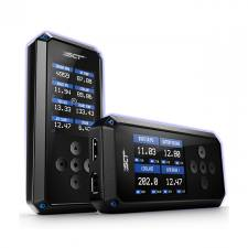 PSG Custom Tuning - PSG Custom Tuning 11-19 6.7L for SCT device - 6.7-SCT-CAL-S - Image 5