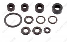 Engine Parts - Gaskets And Seals - Alliant Power - Alliant Power 99.5-03 7.3L Fuel Bowl Reseal Kit - ALLP-AP0007