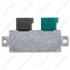Alliant Power - Alliant Power 00-10 7.3L/6.0L/6.4L Glow Plug Control Module - ALLP-AP63406 - Image 2