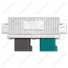 Alliant Power - Alliant Power 00-10 7.3L/6.0L/6.4L Glow Plug Control Module - ALLP-AP63406 - Image 4