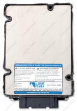 Alliant Power - Alliant Power 94.5-97 7.3L Reman IDM - ALLP-AP65110