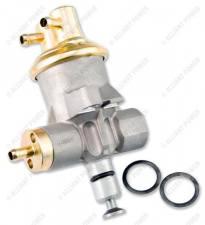 Alliant Power - Alliant Power 94.5-97 7.3L Mechanical Fuel Pump - ALLP-APM61067 - Image 2