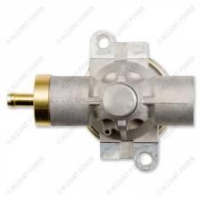 Alliant Power - Alliant Power 94.5-97 7.3L Mechanical Fuel Pump - ALLP-APM61067 - Image 3