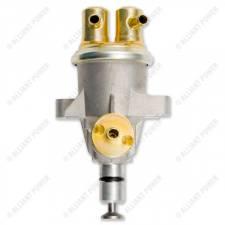 Alliant Power - Alliant Power 94.5-97 7.3L Mechanical Fuel Pump - ALLP-APM61067 - Image 4