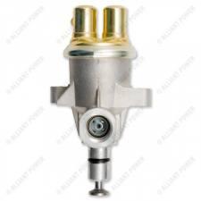Alliant Power - Alliant Power 94.5-97 7.3L Mechanical Fuel Pump - ALLP-APM61067 - Image 5