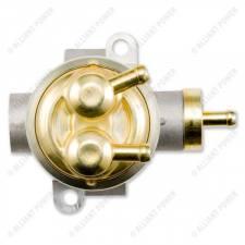 Alliant Power - Alliant Power 94.5-97 7.3L Mechanical Fuel Pump - ALLP-APM61067 - Image 6
