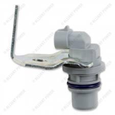 Alliant Power - Alliant Power 97-03 7.3L Camshaft Position Sensor - ALLP-AP63400 - Image 2