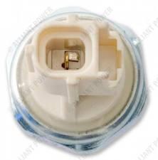 Alliant Power - Alliant Power 94.5-10 7.3L/6.0L/6.4L Engine Oil Pressure Sensor - ALLP-AP63435 - Image 2