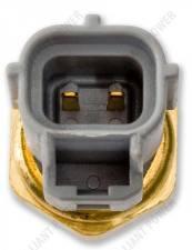 Alliant Power - Alliant Power 94.5-03 7.3L Engine Oil Temperature Sensor - ALLP-AP63436 - Image 2