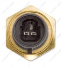 Alliant Power - Alliant Power 97-04 7.3L & 6.0L Exhaust Back Pressure Sensor - ALLP-AP63403 - Image 3
