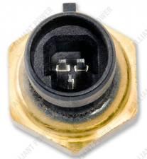 Alliant Power - Alliant Power 97-04 7.3L & 6.0L Exhaust Back Pressure Sensor - ALLP-AP63403 - Image 2