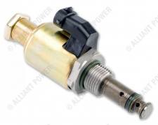 Engine Parts - Oil System - Alliant Power - Alliant Power 94.5-95 7.3L Injection Pressure Regulator- ALLP-AP63401