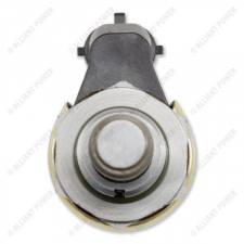 Alliant Power - Alliant Power 94.5-95 7.3L Injection Pressure Regulator- ALLP-AP63401 - Image 3