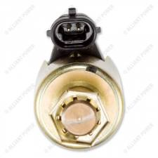 Alliant Power - Alliant Power 94.5-95 7.3L Injection Pressure Regulator- ALLP-AP63401 - Image 4