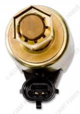 Alliant Power - Alliant Power 96-03 7.3L Injection Pressure Regulator- ALLP-AP63402 - Image 3