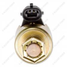 Alliant Power - Alliant Power 96-03 7.3L Injection Pressure Regulator- ALLP-AP63402 - Image 4