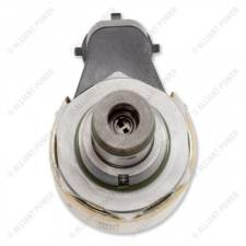 Alliant Power - Alliant Power 96-03 7.3L Injection Pressure Regulator- ALLP-AP63402 - Image 5