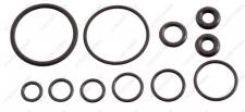Alliant Power - Alliant Power 94.5-97 7.3L Fuel Bowl Reseal Kit - ALLP-AP0008