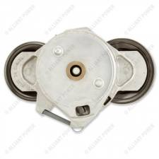 Alliant Power - Alliant Power 98-03 7.3L Belt Tensioner - ALLP-AP63421 - Image 2