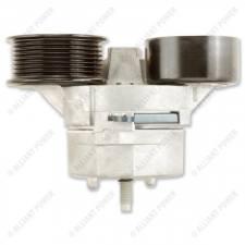 Alliant Power - Alliant Power 98-03 7.3L Belt Tensioner - ALLP-AP63421 - Image 3