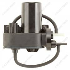 Alliant Power - Alliant Power 98-03 7.3L 03-07 6.0L Vacuum Pump - ALLP-AP63433 - Image 2