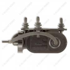 Alliant Power - Alliant Power 98-03 7.3L 03-07 6.0L Vacuum Pump - ALLP-AP63433 - Image 3