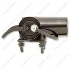Alliant Power - Alliant Power 98-03 7.3L 03-07 6.0L Vacuum Pump - ALLP-AP63433 - Image 4