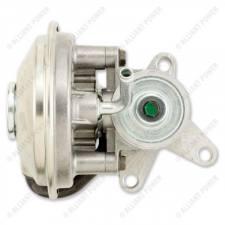 Alliant Power - Alliant Power 96-02 7.3L Mechanical Vacuum Pump - ALLP-AP63700 - Image 2
