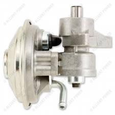 Alliant Power - Alliant Power 96-02 7.3L Mechanical Vacuum Pump - ALLP-AP63700 - Image 4