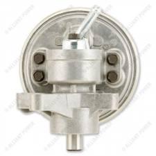 Alliant Power - Alliant Power 96-02 7.3L Mechanical Vacuum Pump - ALLP-AP63700 - Image 3