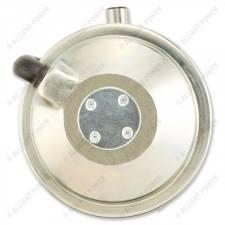 Alliant Power - Alliant Power 96-02 7.3L Mechanical Vacuum Pump - ALLP-AP63700 - Image 5