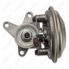 Alliant Power - Alliant Power 94.5-98 7.3L Mechanical Vacuum Pump - ALLP-AP63724 - Image 2