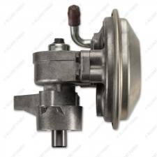 Alliant Power - Alliant Power 94.5-98 7.3L Mechanical Vacuum Pump - ALLP-AP63724 - Image 3