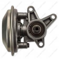 Alliant Power - Alliant Power 94.5-98 7.3L Mechanical Vacuum Pump - ALLP-AP63724 - Image 4