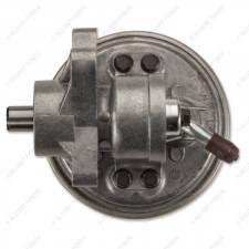 Alliant Power - Alliant Power 94.5-98 7.3L Mechanical Vacuum Pump - ALLP-AP63724 - Image 5
