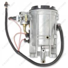 Fuel System & Components - Fuel System Parts - Alliant Power - Alliant Power 94.5-97 7.3L Fuel Filter Housing Assembly - ALLP-AP63424